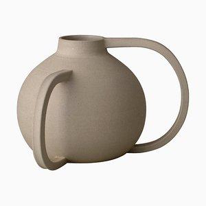 V2-3-9 Vase von Roni Feiten