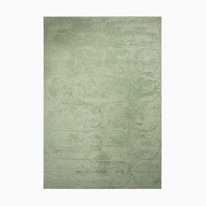 Marshmallow Teppich von Royal Stranger
