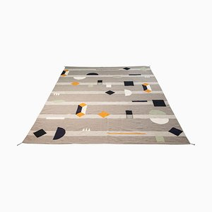 Playtime Rug by Emma Boomkamp