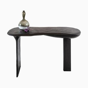 Brunate Console Table by Studio Emblematic
