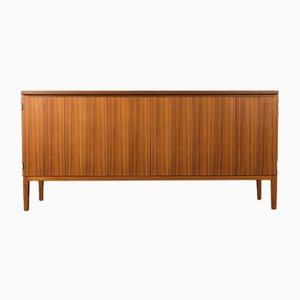 Sideboard by Paul McCobb for WK Möbel, 1950s