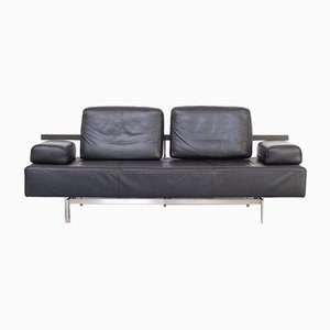 Dono Sofa by Christian Werner for Rolf Benz, 2000s