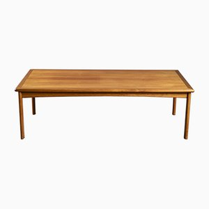Mid-Century DK Coffee Table from Glostrup, 1960s