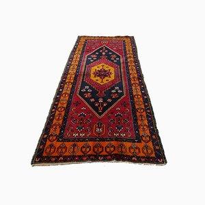 Großer Türkischer Kayseri Yahyali Teppich aus Wolle, 1970er