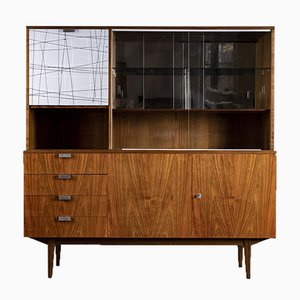 Mid-Century Buffet from Jitona, 1960s