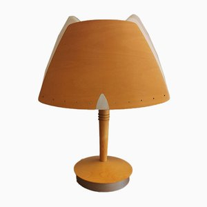 Vintage Table Lamp by Soren Eriksen for LUCID