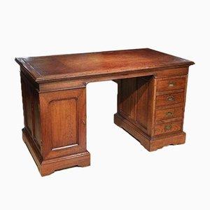 Small Colonial Desk