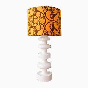 Lampe de Bureau par Conceição Silva, 1970s