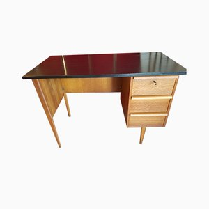 Worktable, 1960s