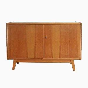 Sideboard by Bohumil Landsman for Jitona, 1960s