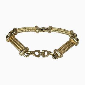 Bracelet from Christian Dior, 1990s