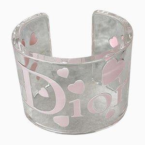 Vintage Armband von Dior
