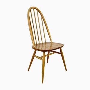 Chaises de Salon par Lucian R Ercolani pour Ercol, 1960s, Set de 4
