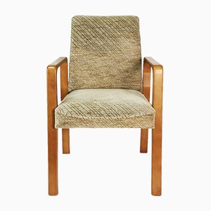 Deutscher Sessel, 1960er