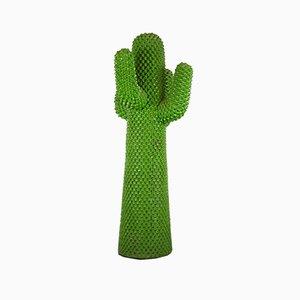 Cactus Coat Rack by Franco Mello for Gufram, 1986