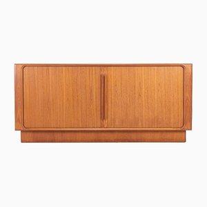 Danish Teak Sideboard from Bernhard Pedersen & Søn, 1960s