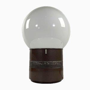 Lampe Mezzo Oracolo par Gae Aulenti pour Artemide, 1970s