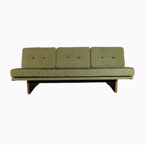 3-Sitzer Sofa von Kho Liang Ie für Artifort, 1964