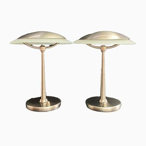 Table Lamps from Guti's, 1990s, Set of 2