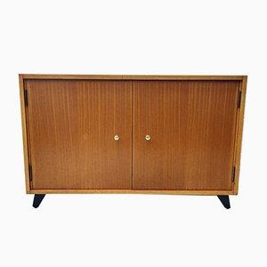 Vintage Sideboard / TV Cabinet from UNIFLEX