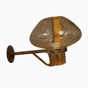 Vintage Sconce by Gunnar Asplund for ASEA