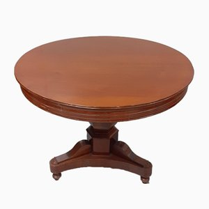 Charles X Table