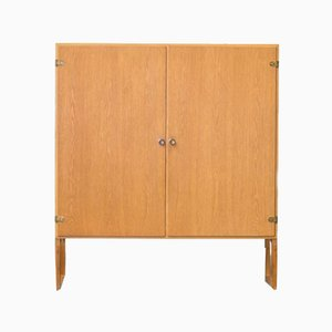 Mid-Century Sideboard by Borge Mogensen for Karl Andersson & Söner