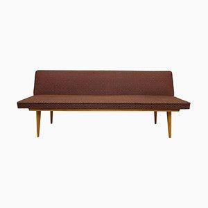 Sofa Bed by Miroslav Navratil, 1960s