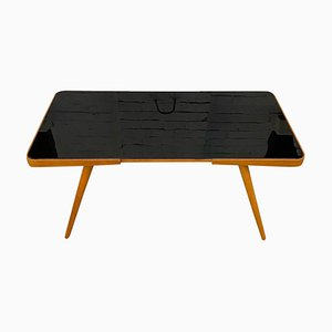 Opacite Coffee Table from Interier Praha, 1960s
