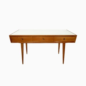 Mid-Century Console Table by Helmut Magg, 1950s