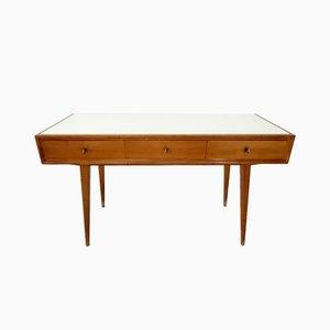 Table Console Mid-Century par Helmut Magg, 1950s