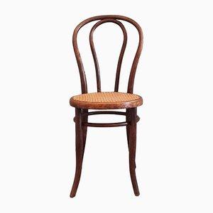 No. 18 Dining Chair from Mundus & Josef Hofmann, 1920s