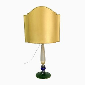 Table Lamp by Marina Ravagnan Gabbiani, 1970s