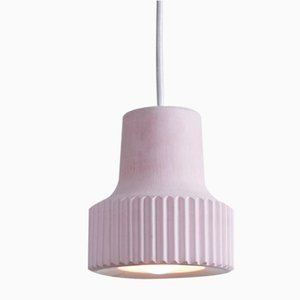 Pinion Light Pink by Room-9