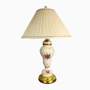 Vintage Tischlampe, 1990er