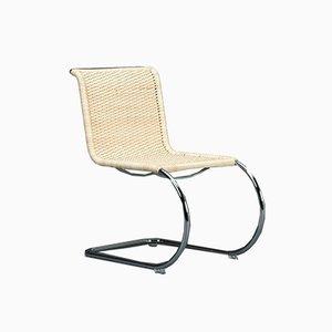 Thonet MR10 Freischwinger Stuhl