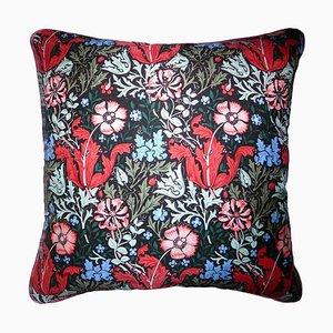 Vintage Cushion, Compton