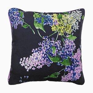 Vintage Cushions, Hydrangeas