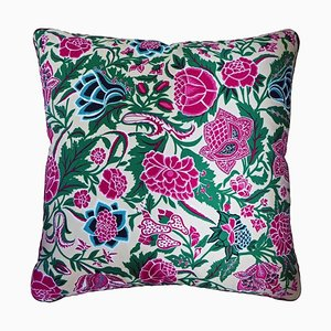 Coussin Legacy Vintage