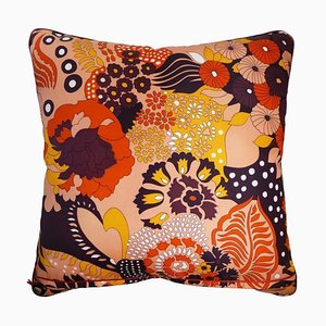 Vintage Cushions, Modele Despose
