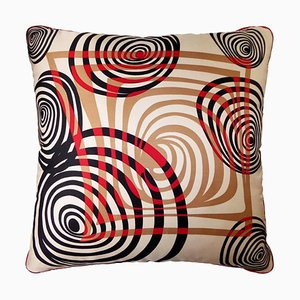 Vintage Cushions, Jeff Banks
