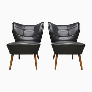 Mid-Century Cocktail Club from Artifort