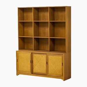 Bookcase by Alf Svensson