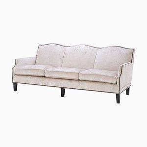 Napoli Sofa
