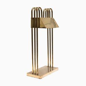 Vintage Table Lamp by Marcel Breuer, 1925