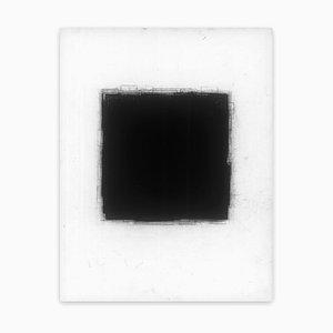 Foto di Drawing, (Abstract Drawing), 2019