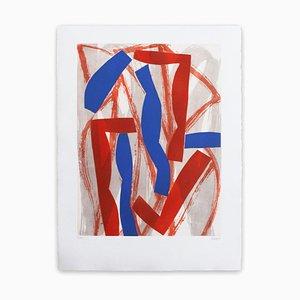 15av1g-2015 (Abstract Print), 2015