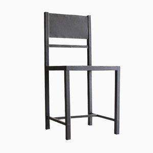 Beiger Modell Restless Stuhl von Pepe Heykoop