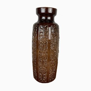 West German No. 280 Vase