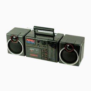 Hi-Fi Radio from Philips
